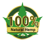 Natural Hemp