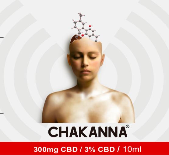 Chakanna300
