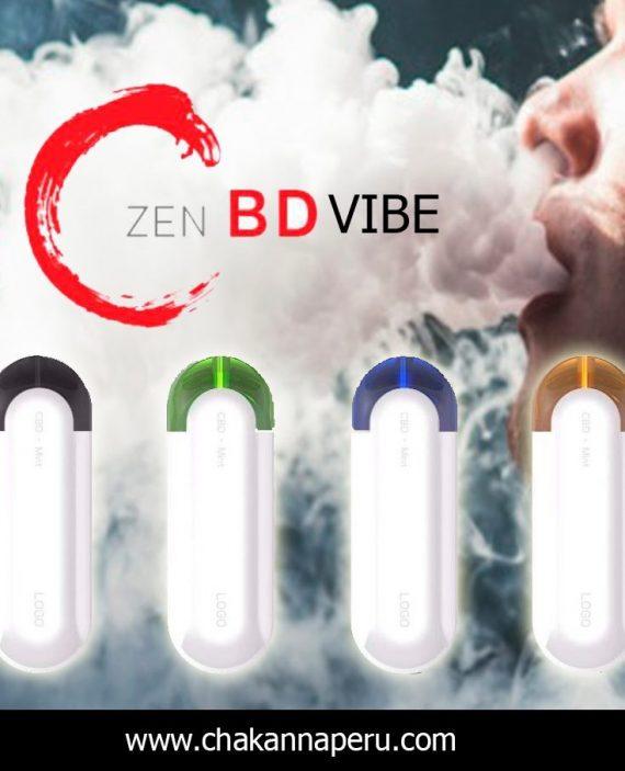ZenBD VIBE